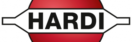 HARDI INTERNATIONAL A/S