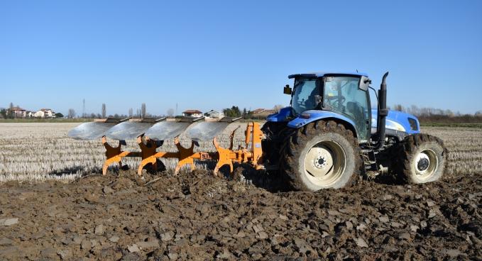 MoroArtari talajművelők 3 év garanciával