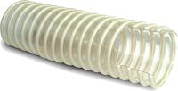 PVC csigatömlők
