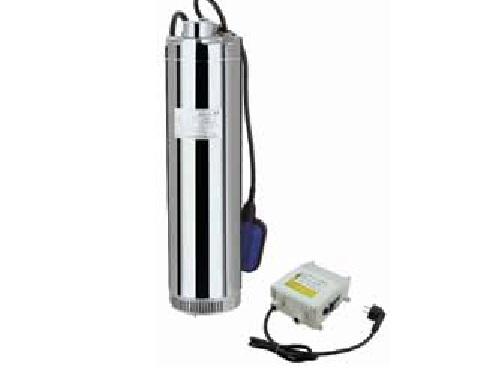 WaterTechnologies DIVE szivattyú