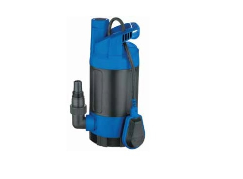 WaterTechnologies VIVA szivattyú