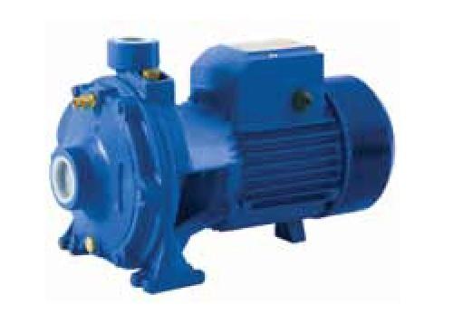 WaterTechnologies WDM szivattyú