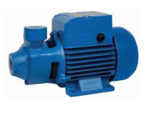 WaterTechnologies WPM szivattyú