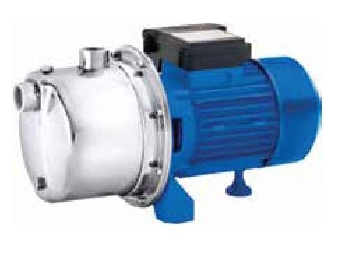 WaterTechnologies WTJ szivattyú
