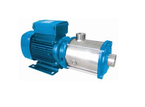 WATERTECHNOLOGIES XHC szivattyú