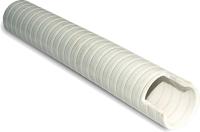 PVC szívó-nyomó tömlők