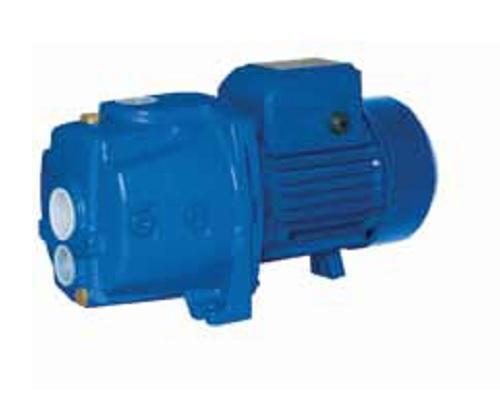 WaterTechnologies DEEP 370M szivattyú