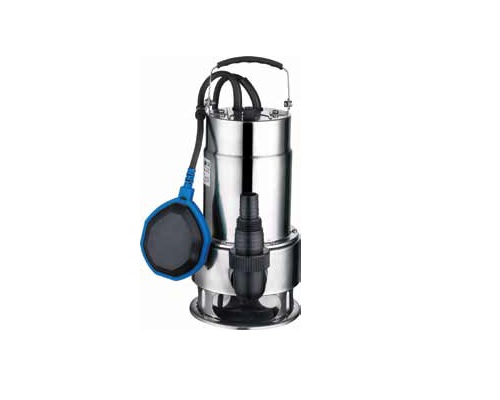 WaterTechnologies VIVAS szivattyú