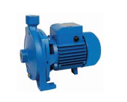 WaterTechnologies WCM szivattyú