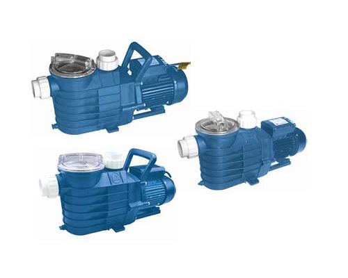 WaterTechnologies WPOOL szivattyú