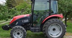 TYM kertészeti, kommunális traktorok class='galleryList__item__img'